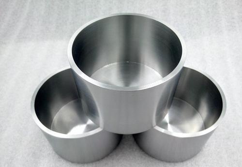 Chemical properties of tantalum