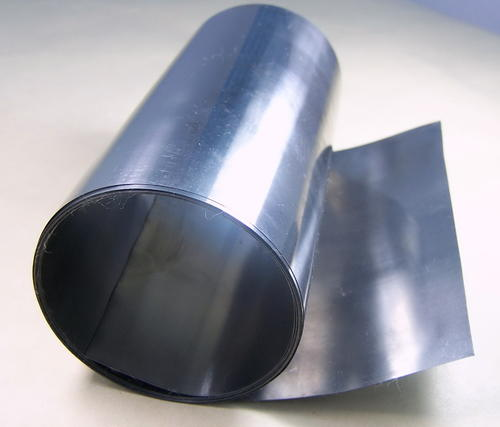 Application of niobium and tantalum