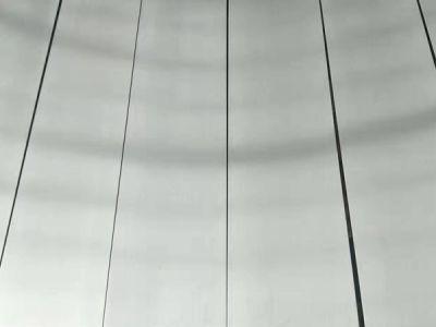 镍铜锰靶材
